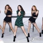 JYP 떠난 선미, 더 파격적인 솔로 컴백 무대