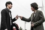 '살인자의 기억법' 제61회 BFI 런던영화제 초청