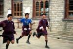 [이상은의 남다른 여행] 2.부탄