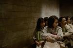 아직 끝나지 않은 이야기 '일본군 위안부'