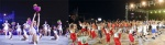 '춤추는 도시 원주' 모두가 주인공인 축제가 온다