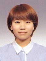 [기자수첩] 강릉독서대전의 과제