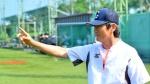 [커버스토리 이사람] 최재호 강릉고등학교 야구부 감독