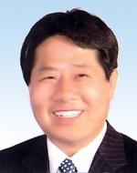 유인환 평창군의장 지방의정 봉사상 수상