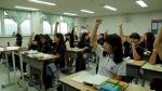 [TV 하이라이트] 교사와 학생이 소통하는 수업