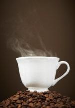 매일 1잔의 커피, 당뇨병 조기사망 막는다