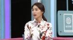 결혼 5년차 배우 김정화 싱글와이프 스페셜 MC 맡아