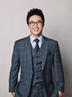 박신양, SBS 예능 '내 방 안내서' 출연