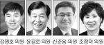 """""""새 단장된 중앙시장 활성화 방안 필요"""""""