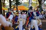 제11회 대한민국농악축제