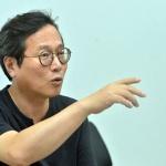 """""""강원도 음식, 꾸밈 없고 재주 부리지 않은 진짜 '맛' 품어"""""""