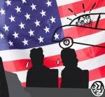 괌 법조인부부 사건의 교훈