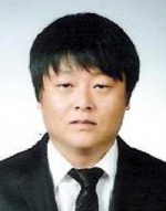 산림청 민원친절 공무원 이재명 씨 선정
