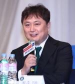 원주DB 프로농구 2017-8시즌 돌입
