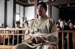 명성황후 시해범 죽인 '김구' 청년시절 이야기