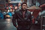 '입소문의 힘' 범죄도시 1위 독주