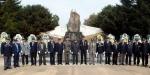 철원 백마고지 전투 전승 기념행사