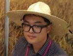 '농부 아빠'가 만든 유아용 화장품 인기