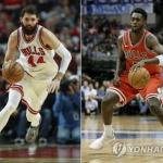NBA서 주전 경쟁하던 팀 동료끼리 주먹다짐…한 명 전치 6주