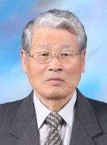 정형석 노인회 인제지회장 대통령 표창