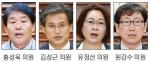 """최 지사 """"레고랜드 지연 송구스럽다"""" 공식 사과"""