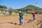 고성 왕곡마을 전통민속체험축제