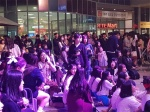 청소년축제한마당 행사