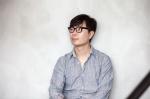 오늘 김영하 작가 인문학 특강