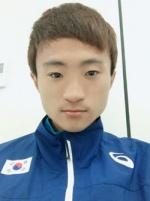 [오늘의 스타] 신광식 2시간18분33초 금메달
