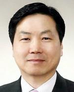 중소벤처기업부장관 후보자 홍종학 전 국회의원 내정