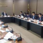 농협 강원본부,원주서 상호금융 전략회의 개최