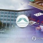 문 대통령, 채용비리 강한 질책…폐광지·강원랜드 '움찔'