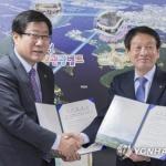 춘천 '노른자위' 석사지구 개발 본격화…시행사 선정