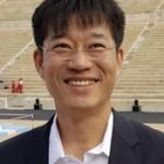 [인터뷰] 대한민국 사상 최초 동계올림픽 금메달리스트 김기훈