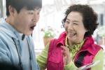 애틋한 '모정· 부정' 눈물샘 자극 가족영화 온다