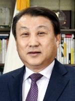 """""""평화올림픽 이뤄 남북 간 교류협력 정상화"""""""