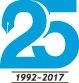 2017 양구백자 국제 컨퍼런스 개최