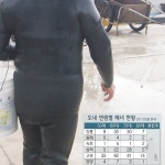 [동해안해녀가 사라진다] 7회. 해녀 생업지원·가치확산 시급