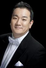 예술감독인 '베이스 함석헌'과의 만남
