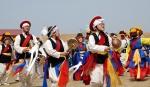 영동·영서 전통농악 한마당 큰잔치