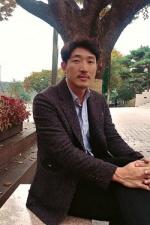 강릉 무장공비 침투사건 소재 영화 '수색' 제작