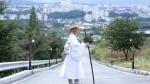 '김삿갓' 현대적 마당극으로 춘천서 재탄생