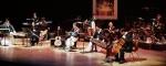 박물관에서 펼쳐지는 한국 전통음악의 우수성
