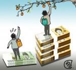 사교육 양극화