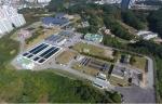 올림픽 도시 맞춤형 건설·수도 '생활밀착형' 인프라 구축