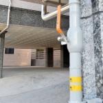 도시형 생활주택 91% 지진 취약 필로티 구조