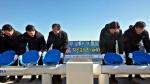 동해 바다목장 활성화 '기르는 어업'으로 어족자원 지킨다