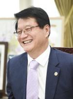 """""""사통팔달 교통 관광도시 발전 원동력"""""""
