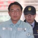 검찰 '진박감정 여론조사' 현기환 조사…최경환도 곧 소환