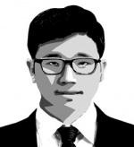 가상화폐 거래의 규제 필요성과 법원의 입장
